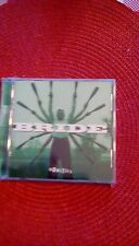 Oddities by Bride (CD, Nov-1998, Pamplin Music) Dale Thompson. Sealed & Mint!!!
