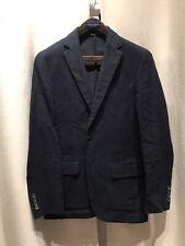 aquascutum jacket