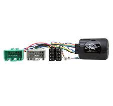 ctsvl002.2 Sony contrôle COLONNE DIRECTION Adaptateur pour Volvo S60 V70