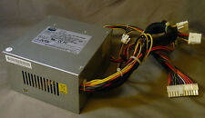 COOLER MASTER EXTREME POWER hp-p4017f5wp rs-380 - PMSP 350w Psu Psu