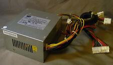 Cooler Master Extreme Power HP-P4017F5WP RS-380 - PFPC 350W fuente de alimentación PSU