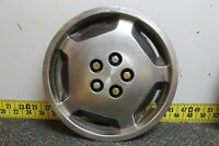 "OEM Mopar Single 15"" Hub Cap Wheel Cover 459 1987-88 Dodge Lancer LeBaron (1045)"