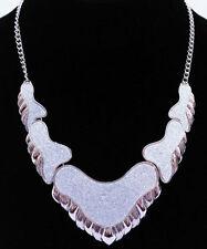 Aluminium Beauty Costume Necklaces & Pendants