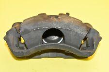 93-01 Honda Prelude Disc Brake Caliper Left Driver Front Wheel OEM 94 95 96 97