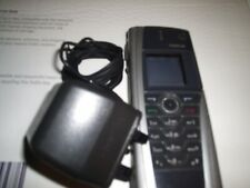 NOKIA 9500 Phone/Communicator,UnlockedForO2,VFoneTMobileOrange,ReadyFor U To Use
