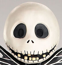 Jack Skellington Mask  Mask
