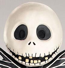 Jack Skellington Mask  Mask