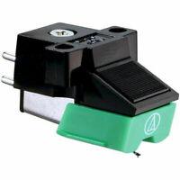1PC Audio Technica AT 95 E Moving Magnet Cartridge inclusive Stylus 20-20,000Hz
