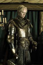Gwendoline Christie Game of Thrones 11x17 Mini Poster