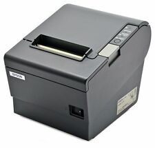 Epson TM-T88IV Receipt Printer (M129H)