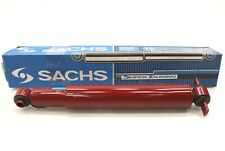 NEW Sachs Shock Absorber Rear 610 038 Chevy GMC Pickup Truck SUV RWD 4WD 1982-05
