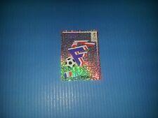 Panini WM 2002 Sticker //26