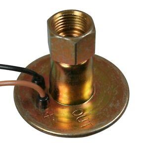 Electric Fuel Pump fits 1999-2002 GMC Savana 2500,Savana 3500 C3500HD C2500,C350
