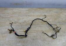 1979 Honda CT70 Trail 70 H1186-1. wiring harness