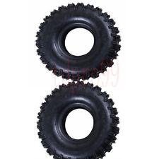 2 PK 4.10/3.50-4 Tubo Neumático & para el Jardín Soplador De Nieve rototiller Cortadora de césped 4.10-4