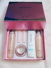 Korean Cosmetics ISA KNOX X2D2 Original Hydra 6 pcs Skin Care Set/US Seller