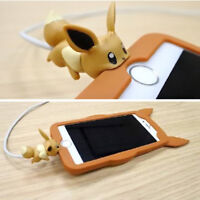 Pokemon Cable Bite Pikachu Accessory protect Accessories