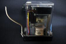 EDS VR560 706034, Relais zur Jalousiensteuerung+Laufzeiteinstellung,technisch 1A