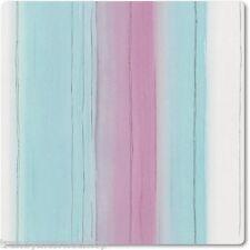 Tapete PS Dieter Bohlen Young 05534-30 Streifen Farbverlauf blau türkis rosa