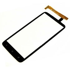 HTC One X Digitizer Replacement & Repair Part / Brand New / SHIPPED FROM CANADA