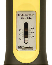Wheeler Fat Wrench Battenfeld 553556