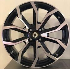 Kit Cerchi in lega SMART FORFOUR II FORTWO III con gomme 175/55/15 - 195/50/15