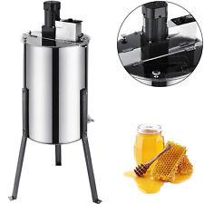 ???????????? Mesh Grid Stainless Household Manual Honey Press Wax Machine Beekeeping
