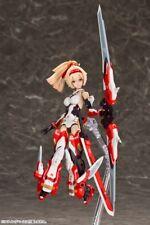 [FROM JAPAN]Megami Device Asra Archer 1/1 scale Plastic Model Kotobukiya