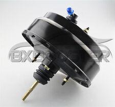 Brake Booster For TOYOTA LAND CRUISER 80series 95-98 FZJ80R 2 BOLTS  BB-134