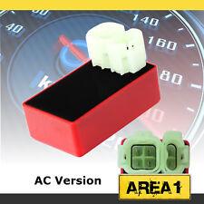 Sport CDI ATU Explorer / CPI / Keeway / Generic (AC)