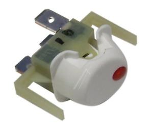Switch Start Boilers ROWENTA CS-00116541