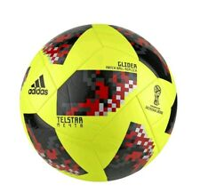 Adidas Ball Fifa Football World Championship Glider Ball Cw4689