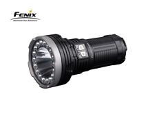 Fenix LR40R LED Taschenlampe 12000 Lumen inkl. Akkupack Neu OVP