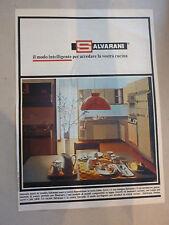 Cucine salvarani in vendita ebay - Cucine anni 70 ...