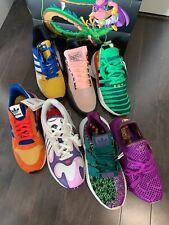 adidas dragon ball Z Serise Size 8.5