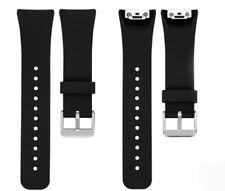 Ersatzband für Gear Fit 2 SM-R360 Uhrenarmband