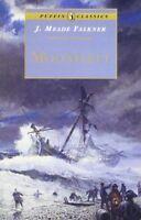 Moonfleet (Puffin Classics),John Meade Falkner, F. Exell