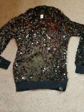 Topshop Christmas Dresses for Women