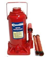 20 Ton Hydraulic Bottle Jack Car Repair Tools Manual Lift Truck Car Jack