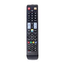 US New TV Remote AA59-00580A  for Samsung Smart UN60ES8000 UN50ES6150F PN64E8000