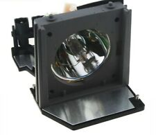 Projector lamp bulbs 310-5513 for DELL 2300MP