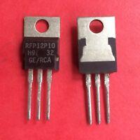 Irf3205s Transistor N-MOSFET 55v 75a 200w d²pak di IR International Rectifier