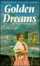 Golden Dreams [California Pioneer Series, Book 2]