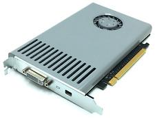 Apple Genuine Original Video Card NVIDIA GeForce GT 120 512Mb PCIe Mac Pro A1310