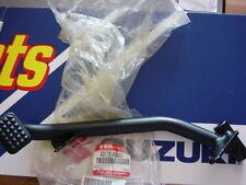 Suzuki 1987 - 2006 LT80 New Rear Brake Pedal Lever 43110-40B00
