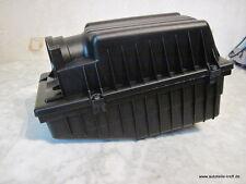 Luftfilterkasten Fiat Scudo Peugeot 406 2,0 JTD HDI 9632144780 NEU