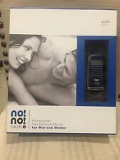 NO!NO! Pro Hair Removal System, NO NO Hair Blue Complete Kit