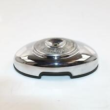 Harley Electra Glide Ultra Classic FLHTCUI 2000 Air Cleaner Cover