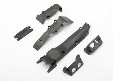 Traxxas Skidplate Set 1/16 Slash E-Revo VXL 7037