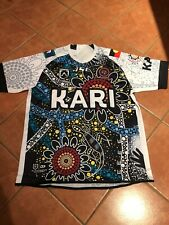 Indigenous All Stars 2019 NRL Rugby League Jersey - Adult 3XL (Brand New)